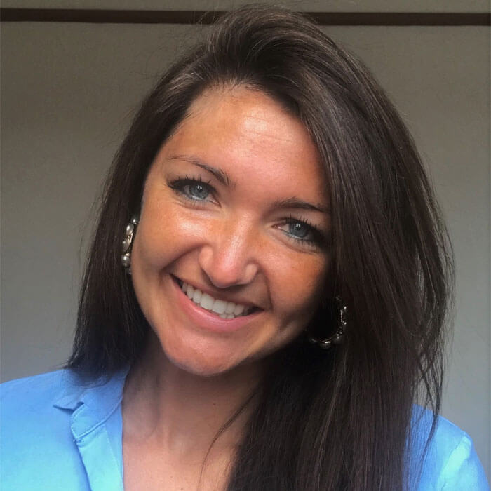 Anna Wolfram