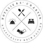Hoteliers Charter