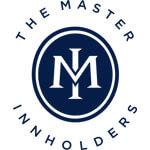 Master Inholders